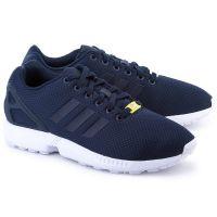 Adidas ZX Flux (M19841)