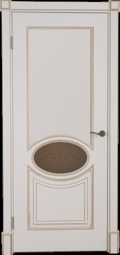 Дверь межкомнатная Верона - 4