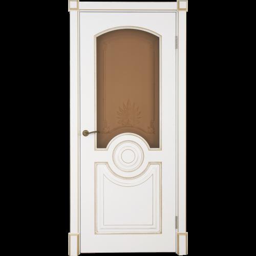 Дверь межкомнатная Верона - 5