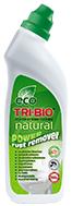 Tri-Bio Средство для ванных комнат и туалетов (для унитазов) очиститель ржавчины 710 мл