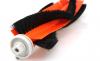 Щетка основная сменная для Mi Robot Vacuum cleaner