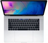 "Apple MacBook Pro 15"" 2.2GHz/256Gb/16Gb (2018) MR962"