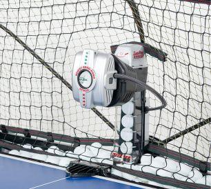 Настольный робот Donic Newgy Robo-Pong 3050 XL