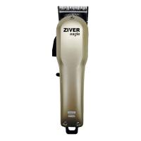 Ziver-216 Eagle
