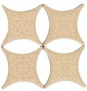 Estrella Set Core Beige  4 вида в ассортименте