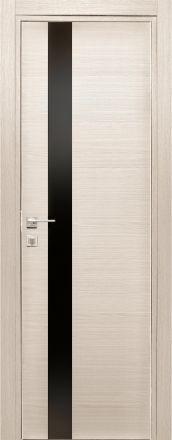 Дверь межкомнатная Титан 2