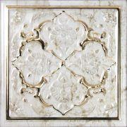 Dec Armonia Petra Brillo Bisel Gold, C