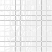 Mosaico Mix Everest/Wicker