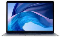 "Apple MacBook Air 13.3"" 1.6GHz/128Gb/8Gb (2018) MRE82"
