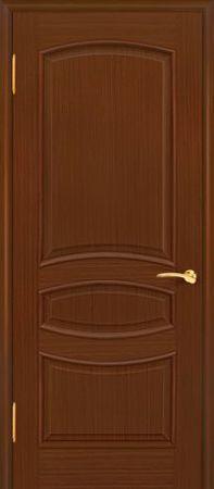 Дверь межкомнатная Алина ПГ