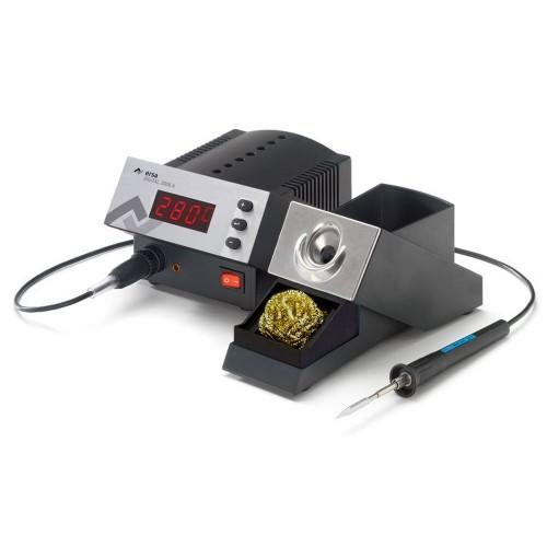 Паяльная станция Ersa DIGITAL 2000A с микропаяльником MICRO TOOL
