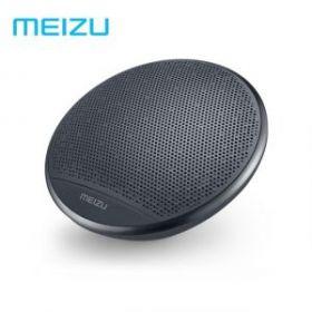 Колонка Meizu A20 - Bluetooth, Aux 1800 mAh