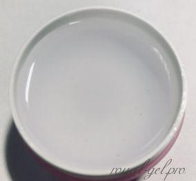 15 гр Gel Base One Clear Vanila Milk  (на розлив)
