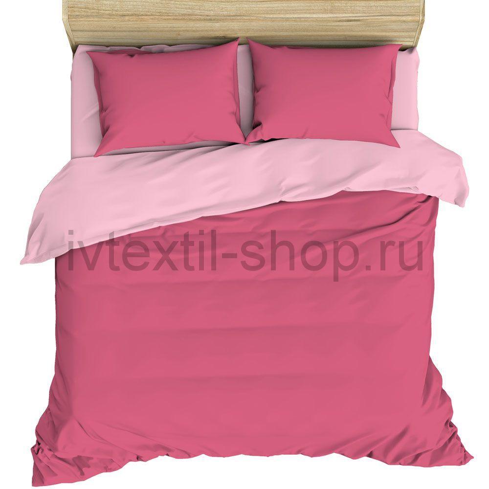 fdba46172746 Заказать и купить однотонное постельное белье поплин