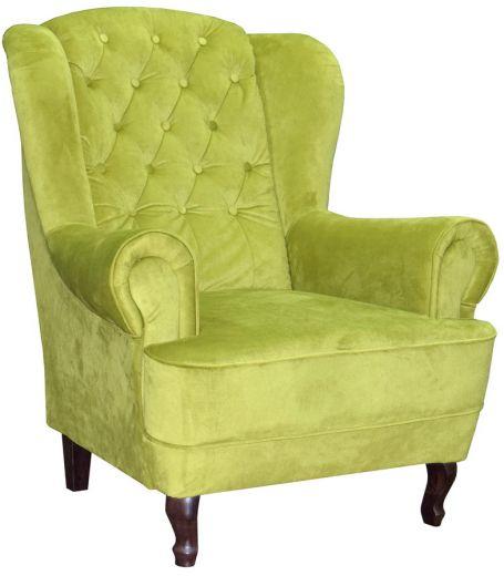 Кресло Kaya 1