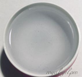 15 гр Gel Base One Clear  (на розлив)