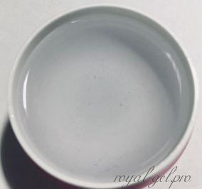 50 гр Gel Base One Clear Raspberry Melon  (на розлив)