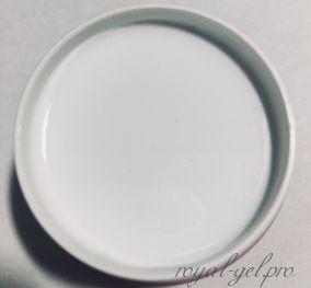 15 гр Gel High Light LED Bianco  (на розлив)