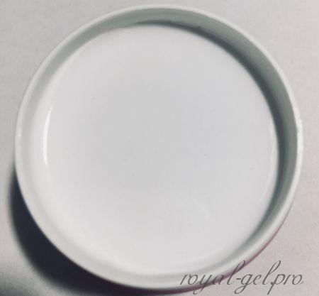 30 гр Gel High Light LED Bianco  (на розлив)