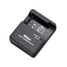Зарядное устройство MH-23