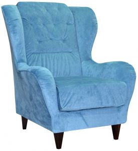 Кресло Kaya