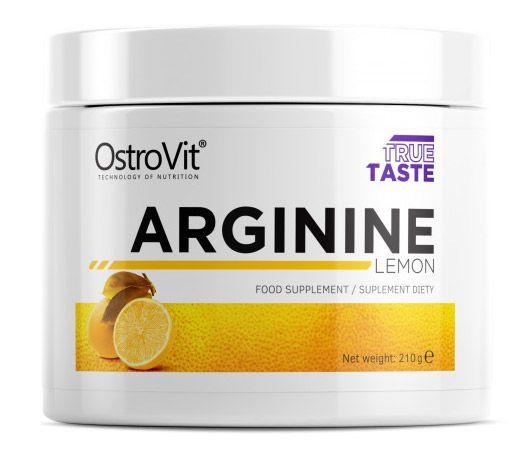 OstroVit - Arginine