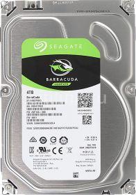 "Жесткий диск HDD 3.5"" 4Tb Seagate ST4000DM005"