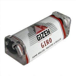 Машинка сигаретная Gizeh пластик