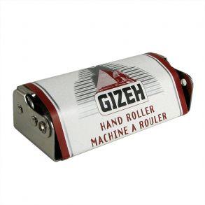 Машинка сигаретная Gizeh металл