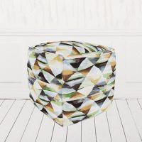 Пуфик-кубик Твинкли 01