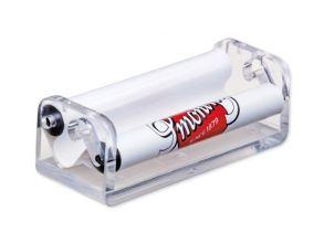 Машинка сигаретная Smoking 70 мм пластик