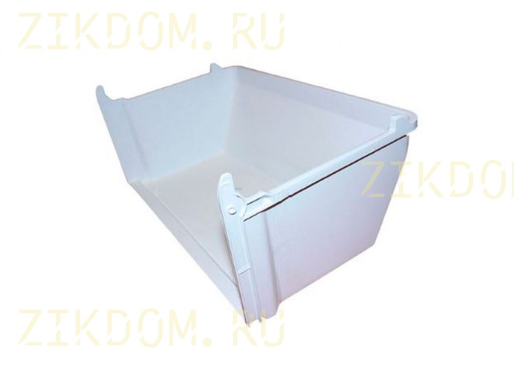 769748401900 Корпус ящика холодильника Атлант