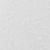 Краска-Песчаные Вихри Decorazza Lucetezza 1л LC 001 с Эффектом Перламутровых Песчаных Вихрей / Декоразза Лучетезза