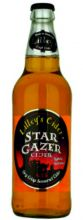 STAR GAZER / СТАР ГЕЙЗЕР
