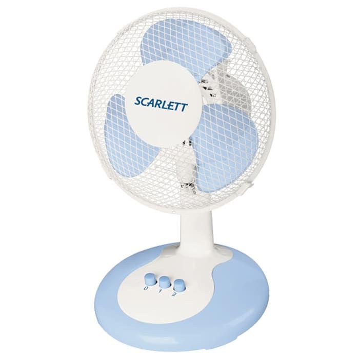 Вентилятор Scarlett SC1173