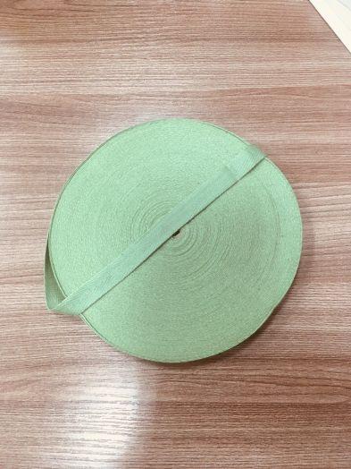 ФИСТАШКА Киперная лента 15 мм