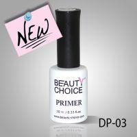 Праймер кислотный Beauty Choice  DP-03, 10 мл