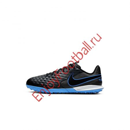 ДЕТСКИЕ ШИПОВКИ NIKE LEGEND 8 ACADEMY TF JR (FA19) AT5736-004