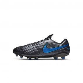 БУТСЫ NIKE LEGEND 8 ELITE FG (FA19) AT5293-004