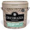Декоративная Штукатурка Decorazza 18кг 8350р Microcemento Struttura + Legante с Эффектом Бетона