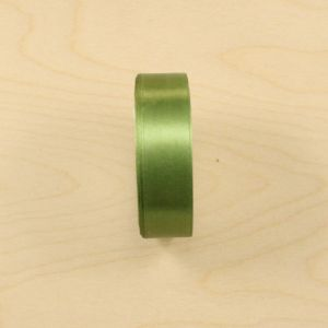 Атласная лента, ширина 23-26 мм, 25 ярдов, АЛ9179-95