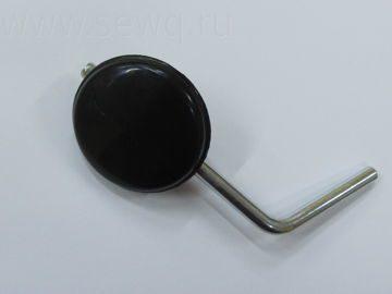 Коленоподъемник GR3411/6  (229-34608)