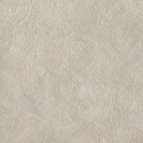 перламутровый бетон decorazza