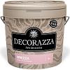 Декоративная Штукатурка Decorazza Brezza 5л 4990р Эффект Бархатных Песчаных Вихрей