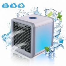 Мини-кондиционер 4в1 Arctic Air охладитель воздуха