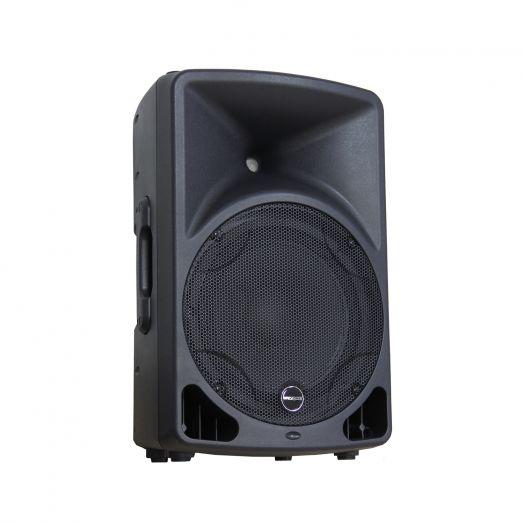 INVOTONE IPS12LA Активная акустическая система 200Вт