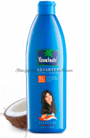 Обогащенное кокосовое масло для волос Парашют | Parachute Advansed Coconut Hair Oil