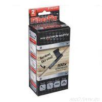 Универсальная ремонтная лента FiberFix, 12,5х5 см