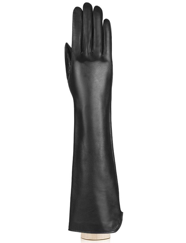 Длинные женские перчатки Labbra