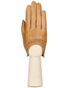 Эксклюзивные женские перчатки Eleganzza